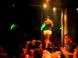 Paradiso Club Chersonissos Crete 792011 2am
