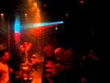 El Paradiso Club Hersonissos Crete 562011 2AM