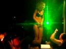 El Paradiso Club Hersonissos Crete 282011 Naked Russian