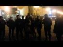 Ставрополь. Галерея. Ночные танцы в камуфляже. 10.02.2013