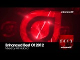 Enhanced Best Of 2012 Preview Ignas feat. Julie Thompson - Hold On (Maor Levi Remix)