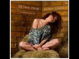 DJ Jane Dior - Funky Junky (Chaihona Live Mix)