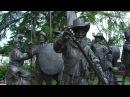 Ночной дозор 3D , Nightwatch 3 D .Черешневый лес.