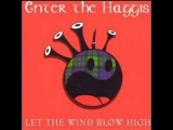 Enter the Haggis - Donald Where's Yer Troosers
