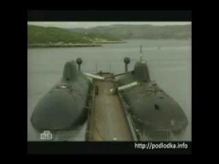 19 марта В России отмечают день моряка-подводника!!!