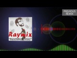 Raymix (Official)