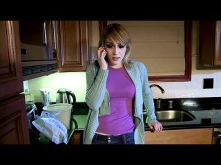 SCREAM XXX: A PORN PARODY- official trailer