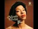 Nicole Willis &amp The Soul Investigators - Soul Investigators Theme (HD)
