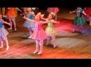 Танец Куклы Одесса, 2012