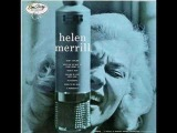 Helen Merrill - Don't Explain