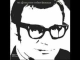 Cal Tjader - Walk on by