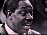 Otis Spann and Peter Green - Ain't Nobody's Business