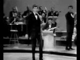 Wayne Newton - Danke Schoen (1968).flv