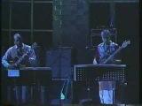 Richard Tee, Eric Galle,Sadao Watanabe - Fire Fly