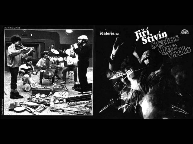 Stivín, Pavlíček - Alchymista na výletě..wmv