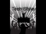 Dj Filimonov - Tech style mix/09.01.13./