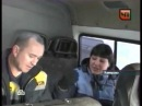 Чрезвычайное происшествие 17.12.2012 Кемерово