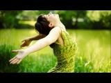 Ronski Speed and Stine Grove -- Run To The Sunlight (Kyau &amp Albert Remix)Euphonic