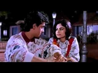 Jo Jeeta Wohi Sikandar (1992) Hindi Full Movie - Ft. Aamir Khan & Ayesha Jhulka