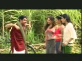 Best Ad by Aamir Khan... For Coke.. As Punjabi Jatt