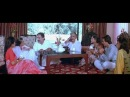 Qayamat Se Qayamat Tak (1988)-Hindi Movie-DVDrip-E.Subs-Team MJY.mkv