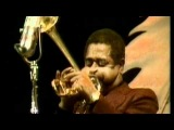 Dizzy Gillespie and Cal Tjader Live.avi