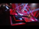 Bjarne Langhoff Feat Medina Klokken 10