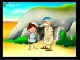 Sahakyanci multfilmer.flv