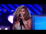Tina Turner & Beyonce - Rolling On The River - Live - (my HD) - no stereo
