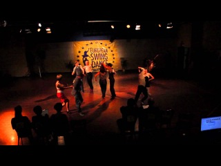 Slow Dance COUP PRE H2