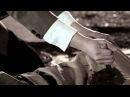 Ринат Рахматуллин Тормыш китабы татарская песня музыка татарский клип на татарском языке певец татарские клипы татарча 2014 2013 вий 3d сталинград 12 лет рабства кино фильм афера по американски волк с уолл стрит
