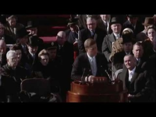 History Of The United States: Chapter 6 - JFK: To The Brink