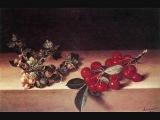 Barrière - Trio Sonata for Alto Recorder, Cello, and Basso Continuo in D Minor