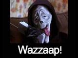 Da Muttz - Wazzaap (U Can't Touch This)