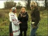 Аурика Ротару-Ближче до народу