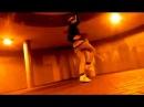 ITAN SKITTLES (BE ME) - ETUDE by NERO