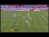 Ильичевец 1-0 Металлург З l Красивый гол Фомина