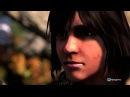 Приключения в Assassin's Creed III - Часть 13 - Годы спустя