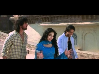 Maula Mere Maula Awarapan Best Song.mkv.Upload By AHSAN AS