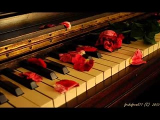 Maula Mere Maula Instrumental full(Anwar)Heart Touching Slow & Sweet & Soft.wmv