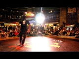 Hong 10 (Judge Solo Red Bull BC 1 All Stars 2010 Taiwan)