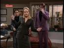"""SNL: """"Ночь в Роксбери"""" (Хелен Хант и даже Джек Николсон)"""
