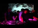 Shenoda 45 min Boiler Room DJ Set