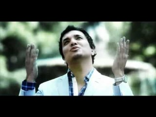 Omar Adim Dari ft English  mx~ Esme Tu Shirin Ast ~  Song 2011.