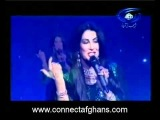 NAGHMA NEW 2011 MAST SONG in ||5th Annual ATN Awards 2011 Ariana || BY Ämânî S@b@WôöN