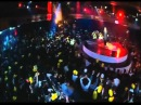 Sitara Nawabi - Naway Peghla Shawey yema.. NEW AFGHAN SONG 2012! Concert in Mazar-e Sharif