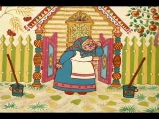 Детские песни из мульт.журнала Веселая карусель