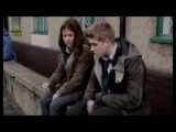 Maddy &amp Rhydian - Thousand Years