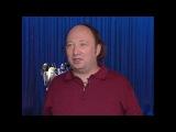 Юрий Гальцев и Терем-Квартет