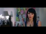 Агент под прикрытием / So Undercover (2012) HD   Трейлер
